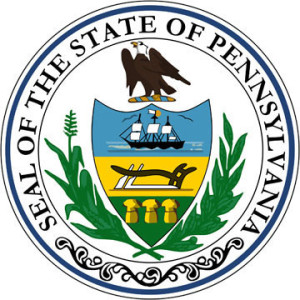 Pennsylvania Political Science Association